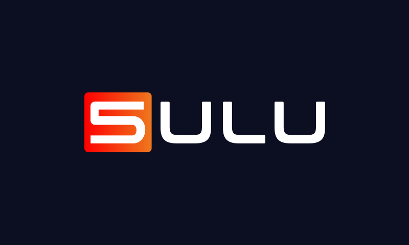 5ulu - Music company name for sale