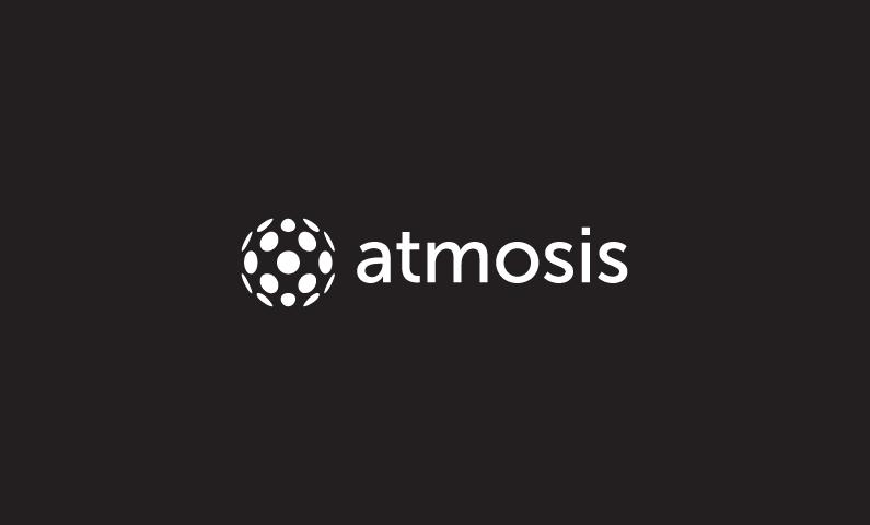 Atmosis