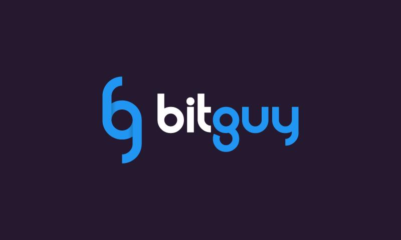 Bitguy