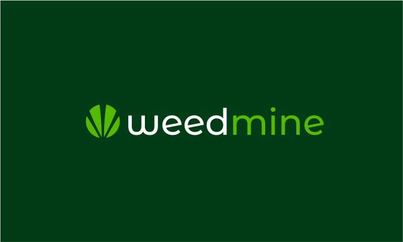 Weedmine