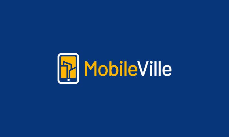 Mobileville