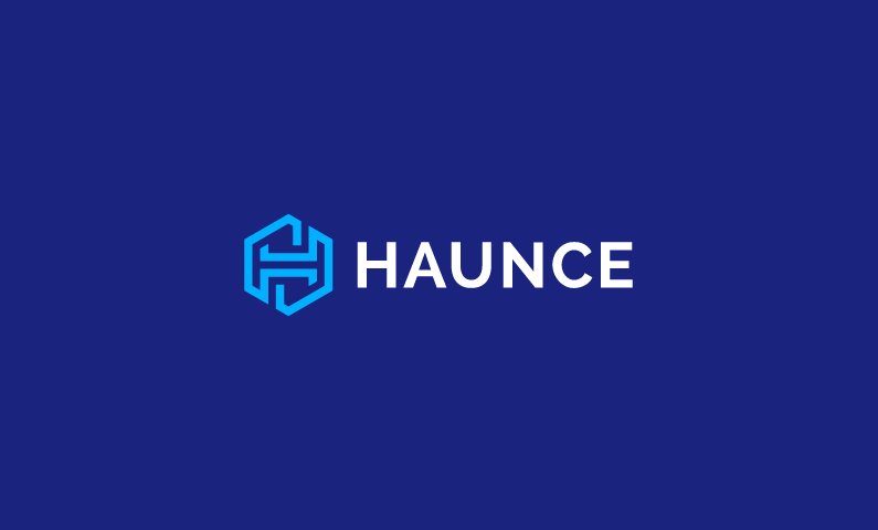 Haunce