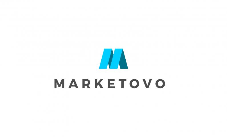 Marketovo