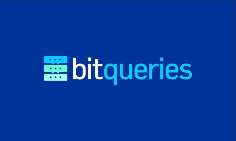 Bitqueries