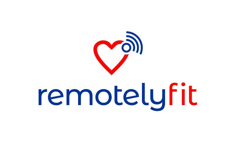 Remotelyfit