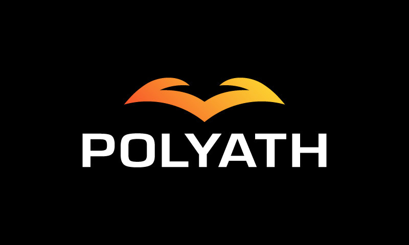 Polyath - E-commerce startup name for sale