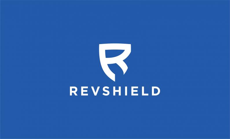 Revshield