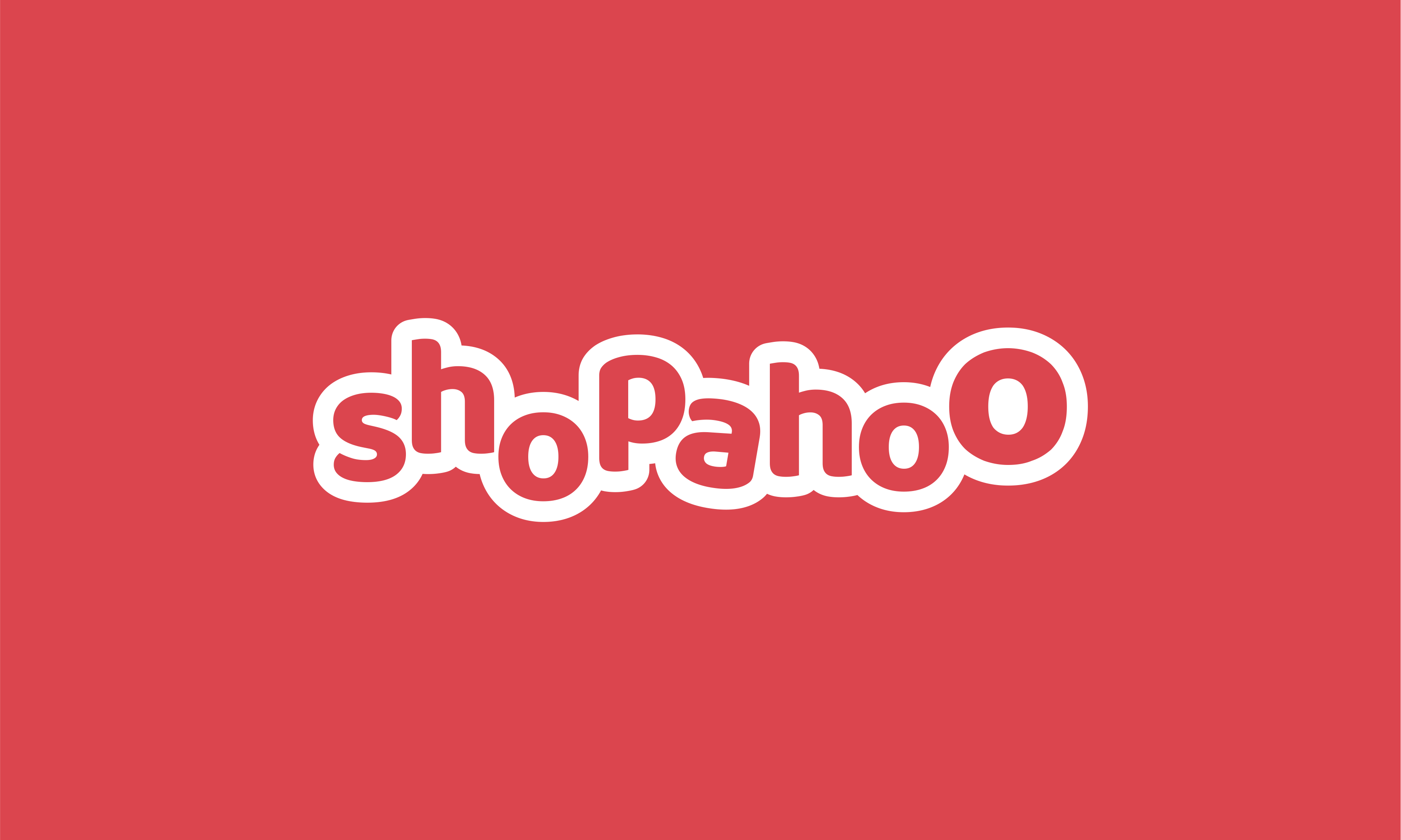 Shopahoo