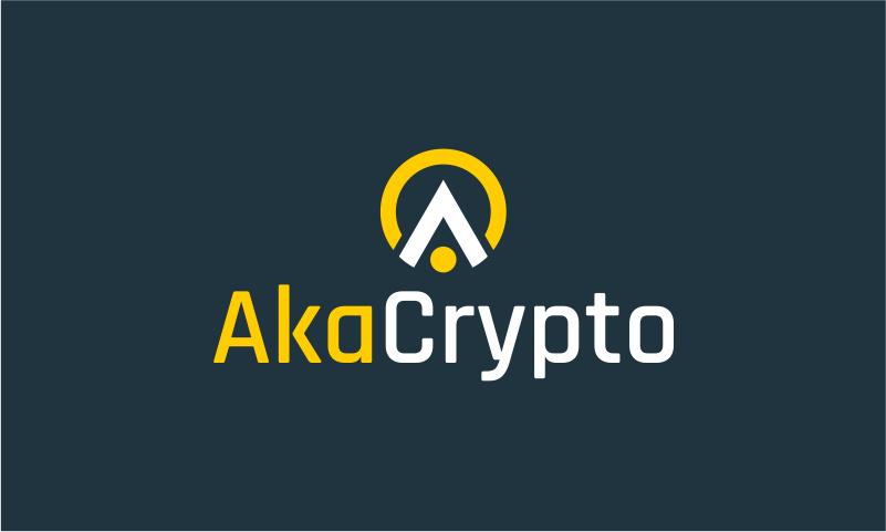 Akacrypto