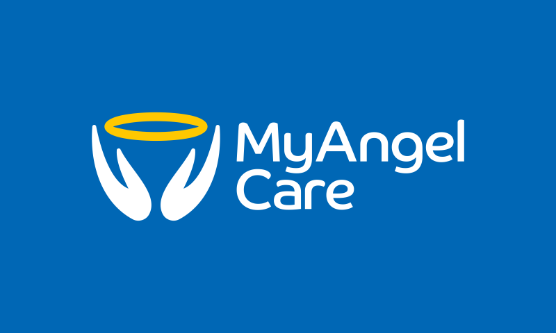 Myangelcare - Health brand name for sale