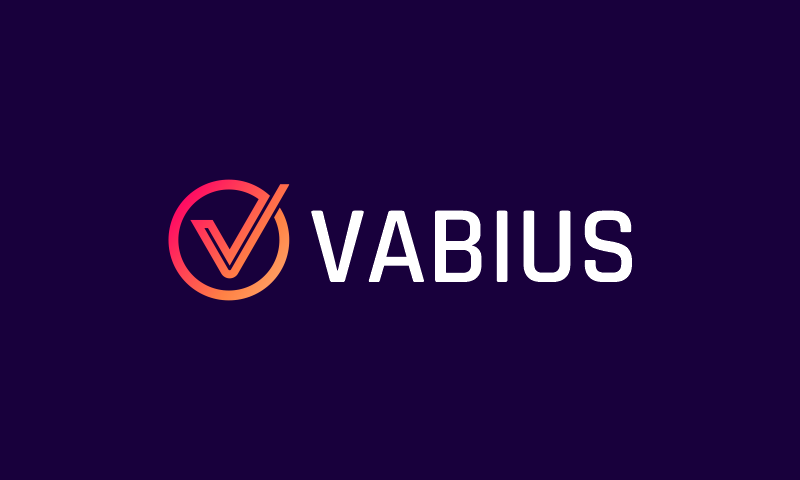 Vabius - Analytics domain name for sale