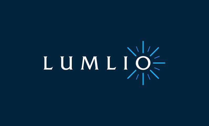 Lumlio