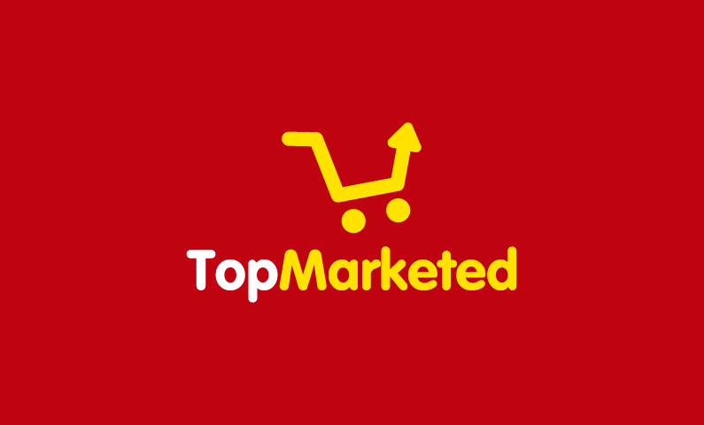 Topmarketed