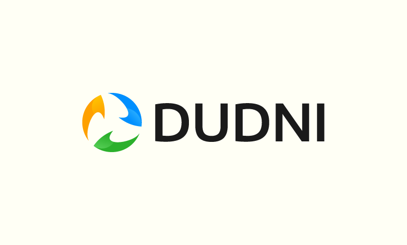 Dudni - Media business name for sale