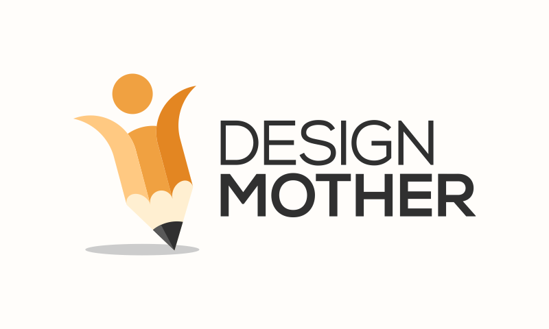 Designmother - Design business name for sale