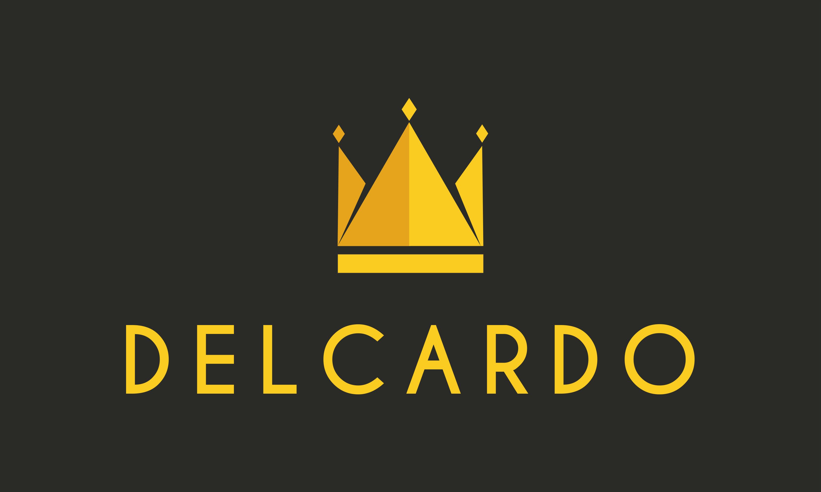 Delcardo