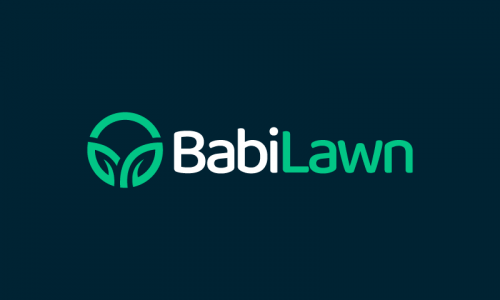 Babilawn - Agriculture business name for sale