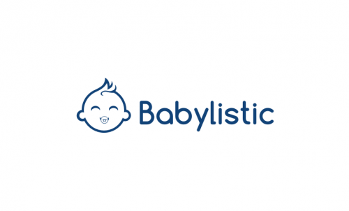 Babylistic - Possible startup name for sale