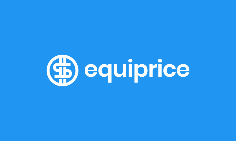 Equiprice - Possible product name for sale