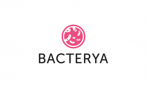 Bacterya - Retail brand name for sale