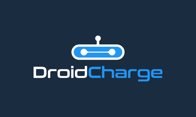 Droidcharge