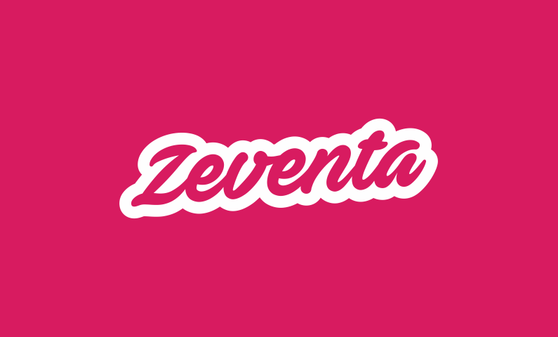 Zeventa