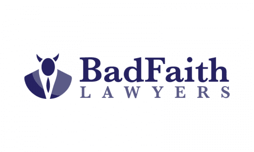 Badfaithlawyers - Business brand name for sale