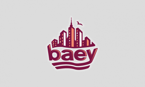 Baey - Transport brand name for sale