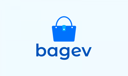 Bagev - Accessories product name for sale