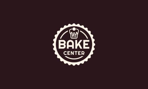 Bakecenter - Telemarketing domain name for sale