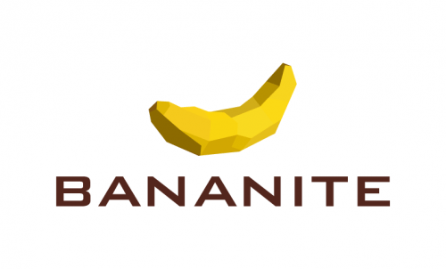 Bananite - E-commerce product name for sale