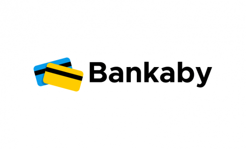Bankaby - Loans brand name for sale