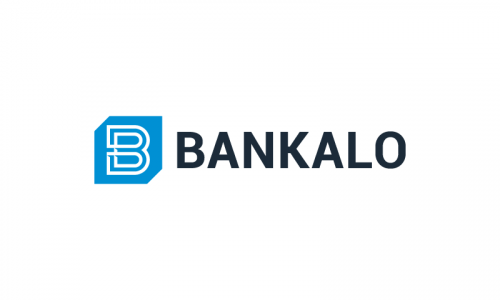 Bankalo - Loans domain name for sale