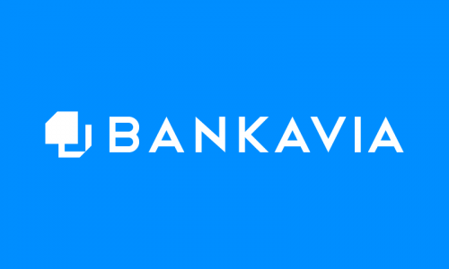 Bankavia - Investment business name for sale