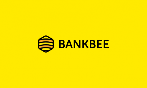 Bankbee - Could this 'bee' the perfect domain for you?