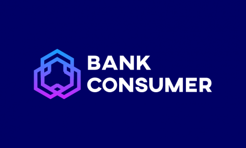 Bankconsumer - Banking product name for sale