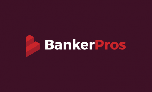 Bankerpros - Technology product name for sale