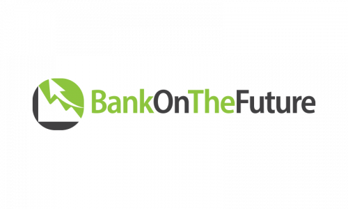 Bankonthefuture - Finance domain name for sale