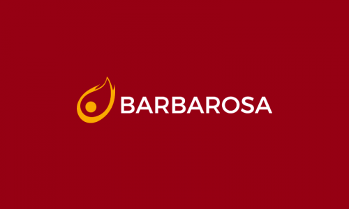 Barbarosa - Restaurant startup name for sale