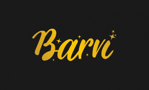 Barvi - Dining product name for sale