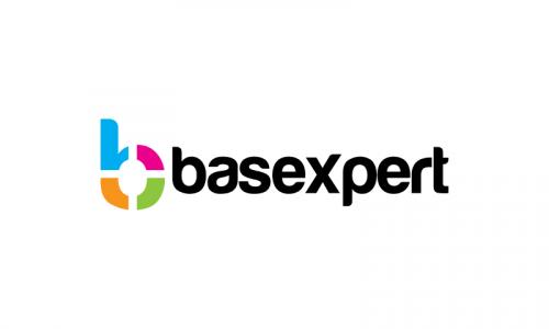 Basexpert - Music startup name for sale