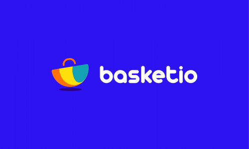 Basketio - Potential product name for sale