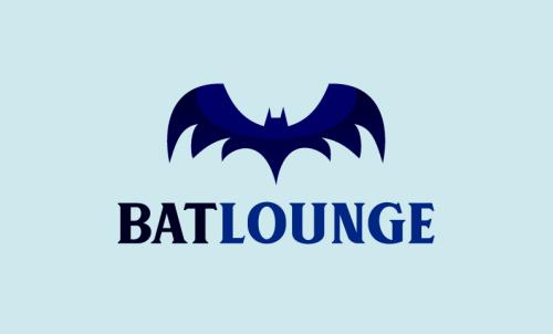 Batlounge - Dining business name for sale