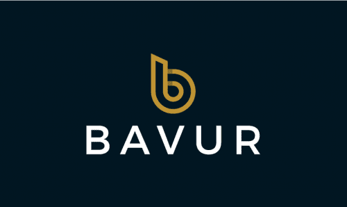 Bavur - Business domain name for sale