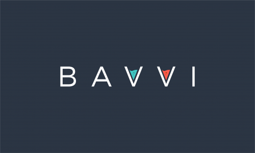 Bavvi - Dispensary company name for sale