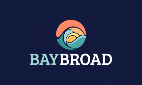 Baybroad - Technology business name for sale