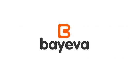 Bayeva - Business product name for sale