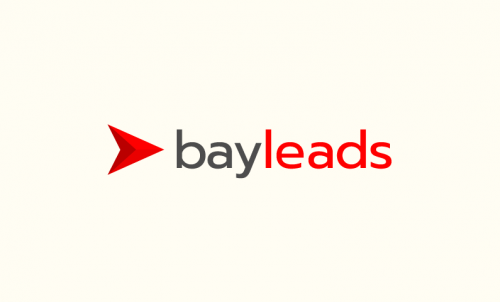 Bayleads - Sales promotion business name for sale