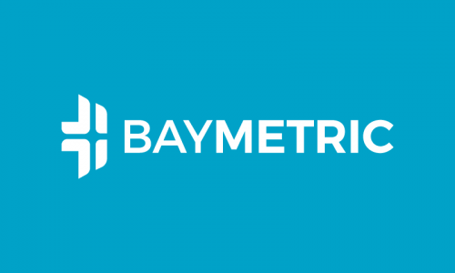Baymetric - Business business name for sale
