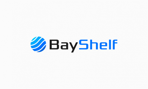 Bayshelf - Retail product name for sale